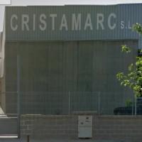 cristamarc.png
