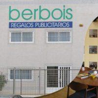 berbois.jpg
