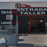 arribas_motor.png