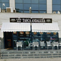 cafe_bar_tasca_andaluza.png