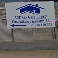 andres_gutierrez.png