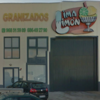 granizados_lima_limon.png