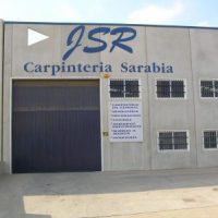 carpinteria_sarabia.jpg