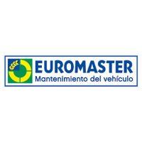euromaster.jpg