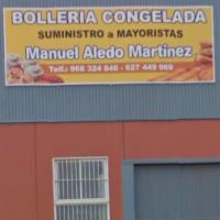 manuel_aledo.png