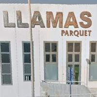 llamas_parquet.png