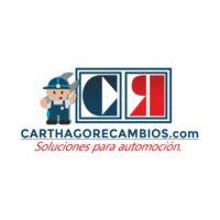 carthagorecambios.jpg