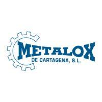 metalox.jpg