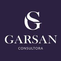 garsan_logo.jpg