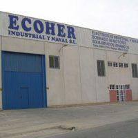 ecoher_industrial_y_naval.jpg