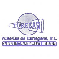 tubecar.jpg