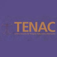 tenac.png