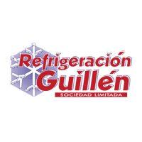 refrigeracion-guillen.jpg