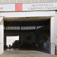 neumaticos_carthagonova.png