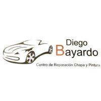 diego-bayardo.jpg