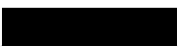 Poligono Cabezo Beaza