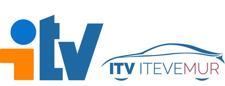 itevemur itv logo